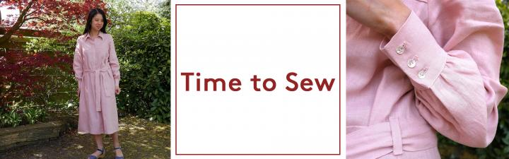 Banner_time_to_sew