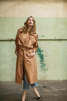 Sewing_pattern_naaipatron_patron_à_coudre_schnittmuster_martha_trenchcoat
