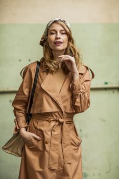 Sewing_pattern_naaipatroon_patron_à_coudre_schnittmuster_Fibre_Mood_Martha_trenchcoat